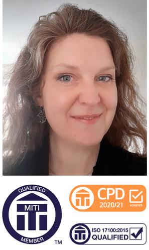 Claire-Thompson-ITI-Member